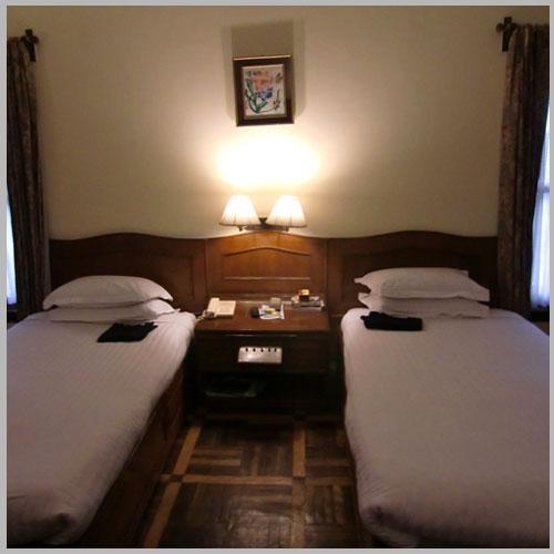 divcibare sobe izdavanje soba