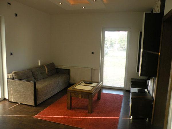 divcibare apartmani prodaja apartmana na divcibarama