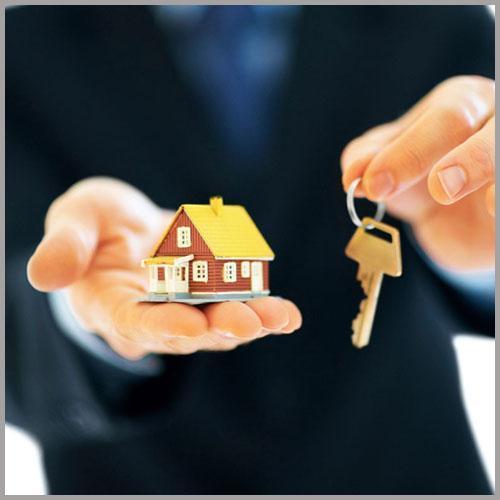 divcibare nekretnine