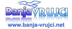 Banja-Vrujci