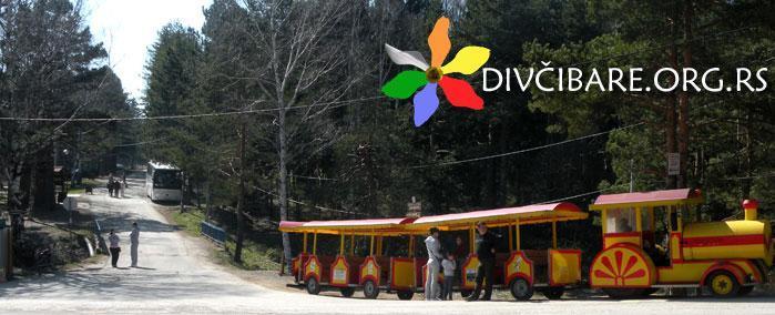autobuske-linije