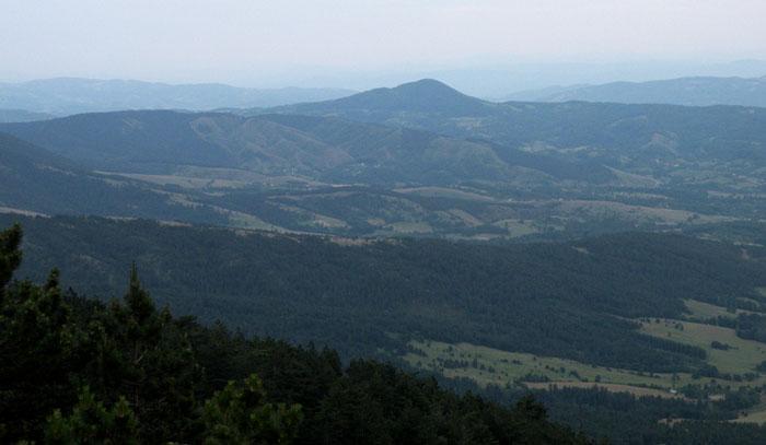 divcibare-planinski-visovi