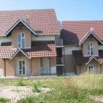Prodaja apartmana na Divcibarama3