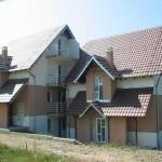 Prodaja apartmana na Divcibarama4