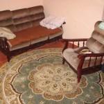 Prodaja apartmana na Divcibarama8