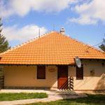 Kuće na prodaju
