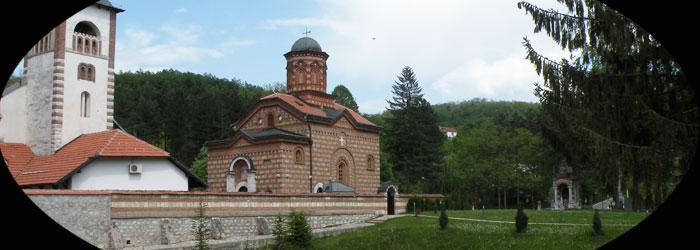 manastir-lelic