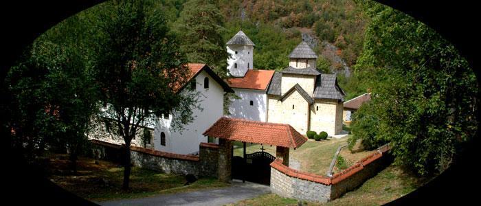 manastir-pustinja