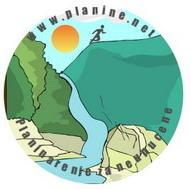 planine.net - Planinarenje za neupućene