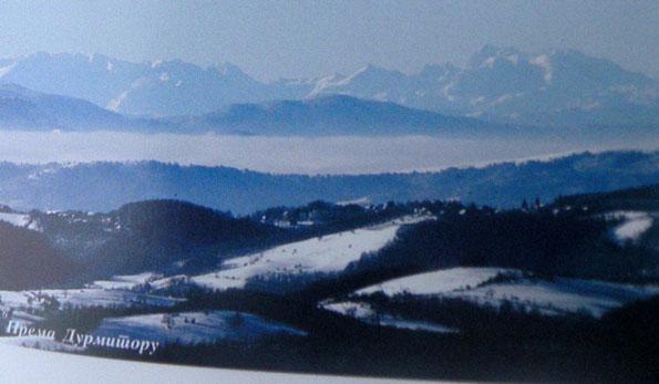 planinski-visovi-divcibara