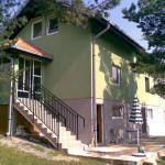 apartmani-braca2